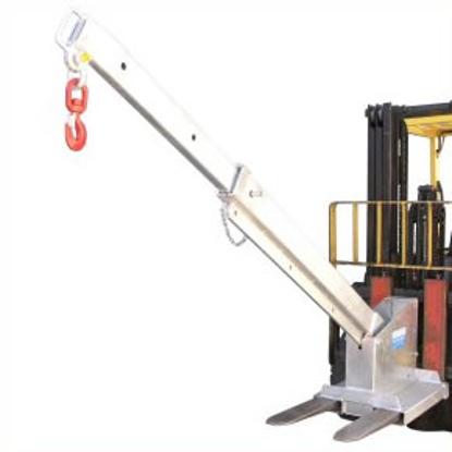 tilt-jib-long-jib-attachment-2500kg-swl
