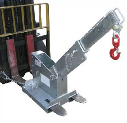 tilt-jib-short-jib-attachment-2500kg-swl