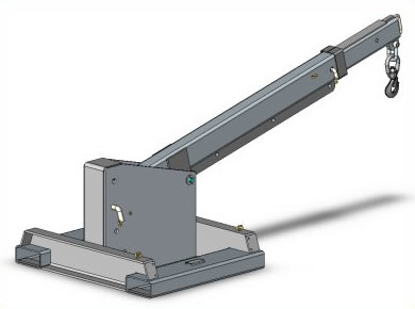 tilt-jib-long-jib-attachment-4750kg