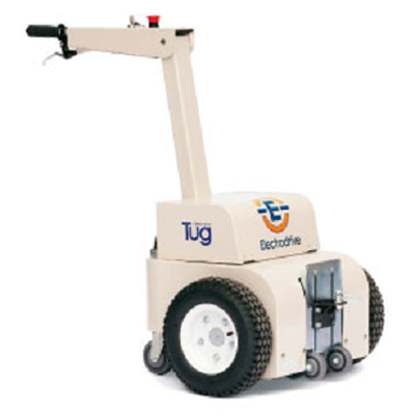 compact-electric-towing-tug-500kg